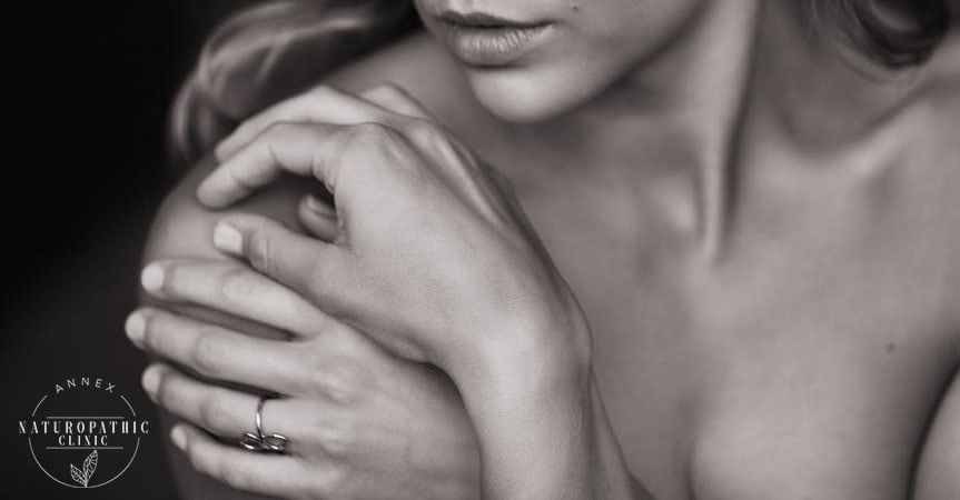 Understanding Breast Cancer Risk Factors and Prevention | Annex Naturopathic Clinic | Naturopathic Doctor in Toronto
